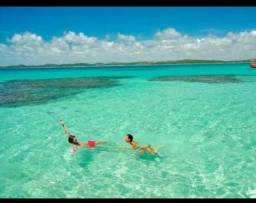 Maragogi venha conhecer a melhor praia de Alagoas
