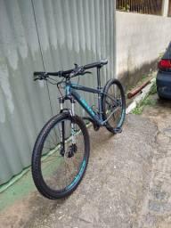 Bike aro 29 zera