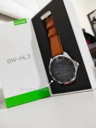 SmartWatch BlitzWolf® BW-HL3 LACRADO