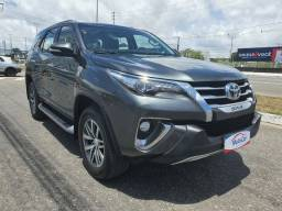 TOYOTA SW4 2016 4X4 DIESEL 7 LUGARES