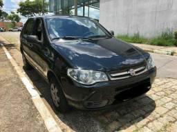 Fiat Palio<br>1.0 flex 4p manual 2011