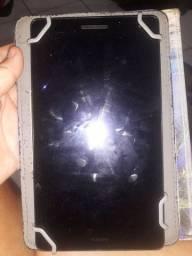 Tablete, tablet Huawei