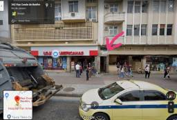 Sala Comercial, 57m Praça Saens Pena - Tijuca: Melhor Ponto da Tijuca