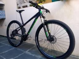 Bike Sense Impact Pro 29 (Super Conservada)