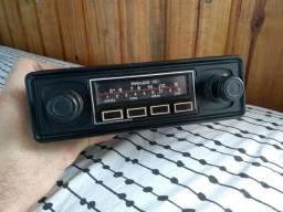 Rádio Ford Philco