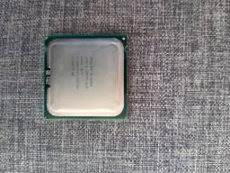 Core 2 Quad Q8400