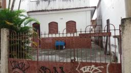 Casa comercial no Maracanã, 300m²,3 vagas, 8ou+salas