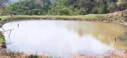 Casa de Fazenda com excelente localização em Belo Vale