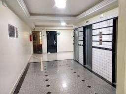Sala,34.96m²<br><br>Jardim Renascença - São Luís/MA<br><br>
