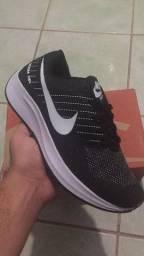 Tênis Nike N 38 39