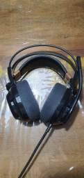 Headset Gamer 7.1 Somic G941