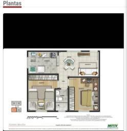Apartamento Rainha Elizabeth