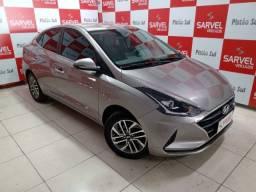 Hyundai HB20S 1.0 Diamond Plus Automático