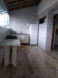 Casa para alugar em Ubatuba a partir de 50,00 por pessoa dia, telefone * ZAP