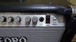 Cubo de Guitarra Meteoro Vulcano G100 F210