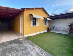 Vendo Casa Aracruz