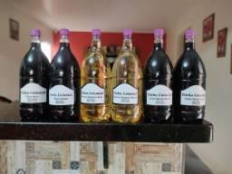 Vinhos Coloniais