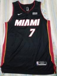 Regata  Miami Heat
