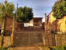 Vendo casa em Sapucaia do Sul