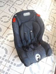 Cadeira burigotto matrix