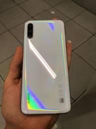 Xiaomi Mi a3 128gb 4ram