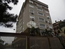 Apartamento à venda com 3 dormitórios em Jardim planalto, Porto alegre cod:9936357