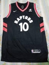 Regata Toronto Raptors