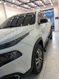 Título do anúncio: FIAT TORO VULCANO DIESEL 2018