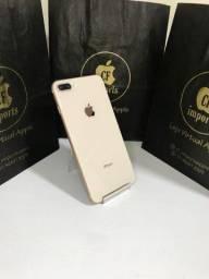 iPhone 8 64gb Plus
