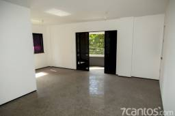 Apartamento, Aldeota, 3 Suítes