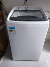 Vendo máquina consul NOVA 11 kilos - Caximba