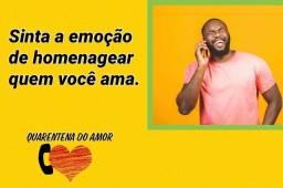 Título do anúncio: São Geraldo (AGORA É A HORA)
