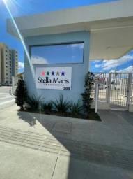 Título do anúncio: Apartamento para venda