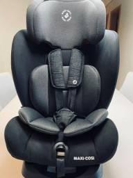 Título do anúncio: Cadeira Auto Crianca Maxi Titan Black