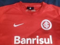 Título do anúncio: Camisa do internacional