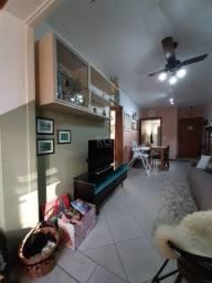 Título do anúncio: Apartamento à venda com 2 dormitórios em Santana, Porto alegre cod:PJ6957