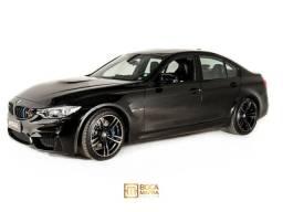 BMW M3 Coupé 3.0 Turbo
