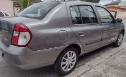 Título do anúncio: Renault Clio 2008