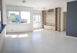 Apartamento à venda com 3 dormitórios em Vila ipiranga, Porto alegre cod:VP87574