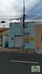 Casa com 2 dormitórios, 180 m² - venda por R$ 380.000,00 ou aluguel por R$ 1.100,00/mês -