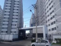 Apartamento à venda com 2 dormitórios em Santa terezinha, Juiz de fora cod:17305