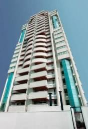 Apartamento à venda com 3 dormitórios em Casa branca, Santo andré cod:147271