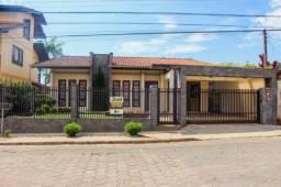Casa para alugar com 3 dormitórios em Guanabara, Joinville cod:L99951
