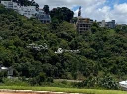 Excelente terreno localizado no Portal do Aeroporto com 873 m² De 250.000,00 por 230.000,0