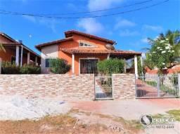 Casa para alugar, 300 m² por R$ 1.170,00/dia - Atalaia - Salinópolis/PA