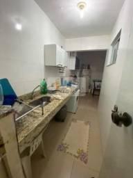 Casa à venda com 3 dormitórios em Plano diretor norte, Palmas cod:414