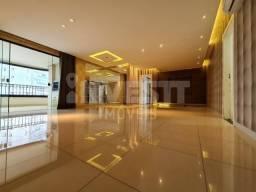 Apartamento à venda com 4 dormitórios em Setor nova suiça, Goiânia cod:621428