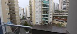 Apartamento com 3 dormitórios para alugar, 107 m² por R$ 3.300,00/mês - Parque São Jorge -