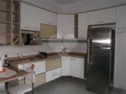 Casa de vila à venda com 2 dormitórios cod:359-IM546436