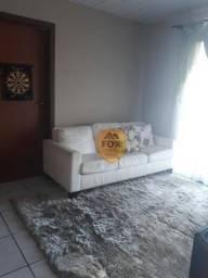 Sobrado com 3 dormitórios, 200 m² - venda por R$ 590.000,00 ou aluguel por R$ 3.540,00/mês